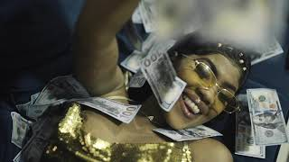 Squash, Vybz Kartel, Chronic Law - Money We Love (Official Video)