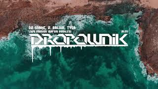 DJ Snake, J. Balvin, Tyga   Loco Contigo (RafCio Bootleg)