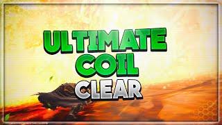 unending coil of bahamut - मुफ्त ऑनलाइन वीडियो