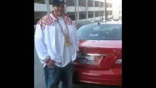 K.A.R mafia backs up Joe Crack - War fuck 50!
