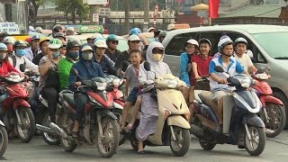Lượng khách du lịch đến Hà Tĩnh tăng gấp đôi so với cùng kỳ