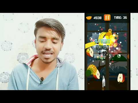 🥇 Mpl New Mod apk 10 0 48 | Game H@CK With Proof | Unlimited Trick