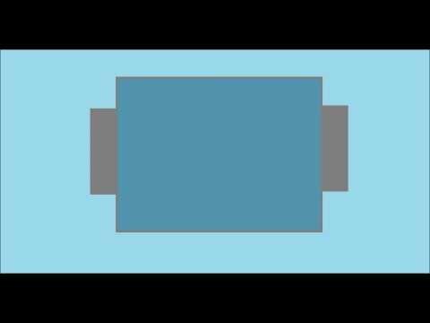 Deadmau5 - Some Kind Of Blue b0xh3d remix
