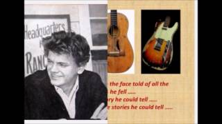 Stories We Could Tell   The Everly Brothers