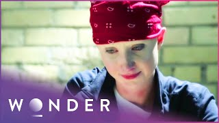 Girl Fakes Terminal Illness For Personal Gain   Scammed S1 EP5   Wonder