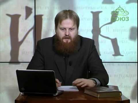 Церковь в селе михайловское ивановская область фурмановский район