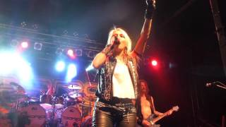 DORO ⭐ All We Are