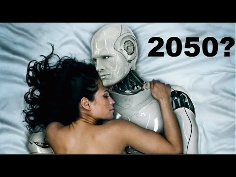 The World In 2050 | Future Of World | Innovation Science Technology in Urdu/Hindi