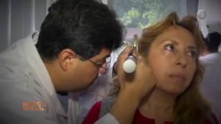 México Social - Los retos de la salud pública