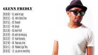 Glenn Fredly Greatest Hits || Glenn Fredly Hits Terbesar