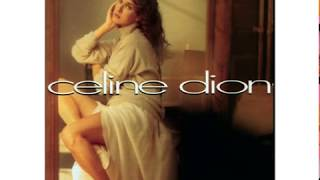 Celine Dion Show Some Emotion Video