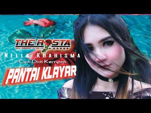 Download Lagu Mp3 Download Dangdut Koplo Nella Kharisma Pantai