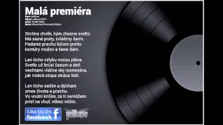 Video yelllowe - mala premiera