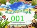 Marbles: Balance Challenge deutsch hd 001 Es Wird Wiede