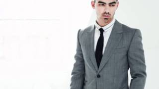 Not right now Preview-Joe Jonas
