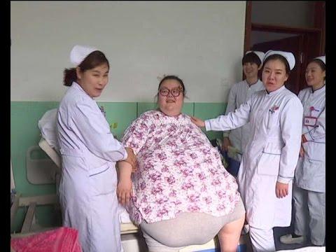 Kung sino ang nawala sa mga tablet siofor