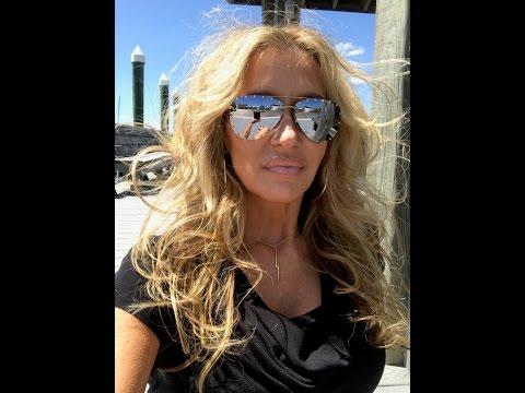 Designer Sunglasses Haul