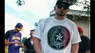 STR8 TO THA BAGG (Official Music Video) 2019 - YouTube