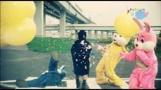 PROFOUND TV - スプツニ子 Sputniko! / 渋谷芸術祭 / やくしまるえつこ