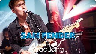 Sam Fender   Play God (SXSW 2019)