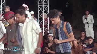 تحميل اغاني عمر الهدار _ حولكن يالسويح /زواج ال الجابري MP3