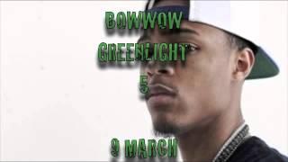 bowwow - we in da club