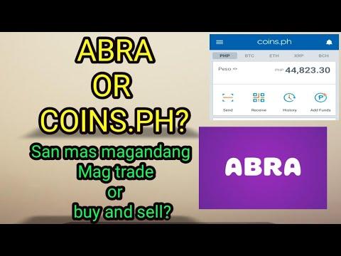Ar interaktyvios brokeriai prekybos bitcoin