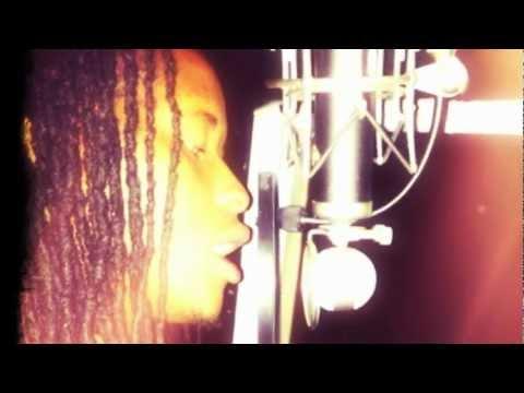 """GOT DAMN"" by Buck Nasty ft. Nova King"