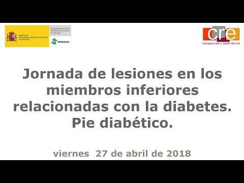 Si una madre con diabetes amamantar