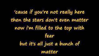 Adele- Black & Gold (Sam Sparro Cover) w/ Lyrics