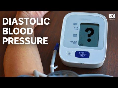 Magas vérnyomás foglalkozási betegség