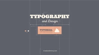 10 Typography And Design Tips For Beginners