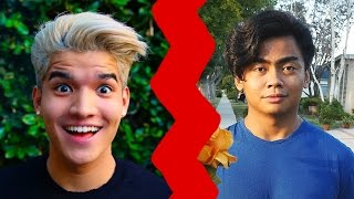 Why Guava Juice and Alex Wassabi Aren