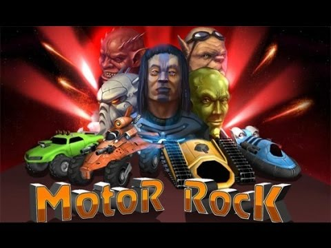 baixar rock n roll racing 3d pc