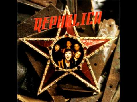Drop Dead Gorgeous (1996) (Song) by Republica