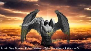 The Aesthetic Zyzz Training Session - 35min - Playlist - Trance & Electro