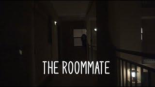 The Roommate Horror Short Film