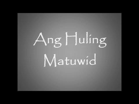 Keratin buhok restoration kung sa panahon ng pagbubuntis