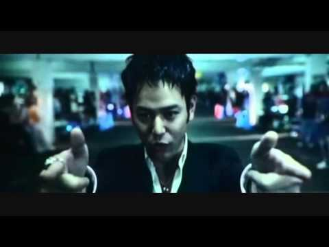 tokyo drift soundtrack download
