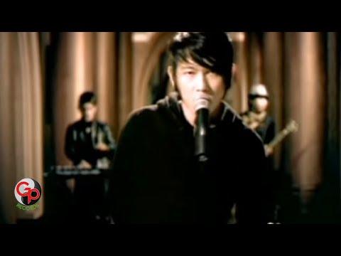 Five Minutes - Salah Apa [Official Music Video]