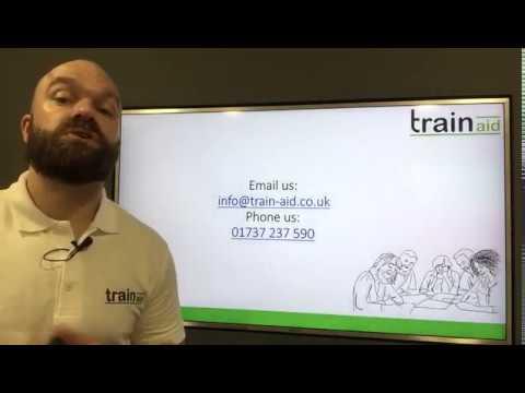 Teacher Training Courses - YouTube