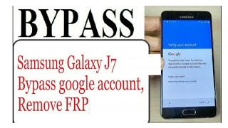 REMOVE/BYPASS FRP ON ALL ITEL SPD WITHOUT ANY TOOL/PC--2019