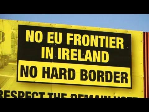Brexit: «Δεν υπάρχει έδαφος για αισιοδοξία»