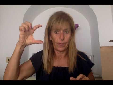 Encefalopatia ipertensiva è un trattamento del cervello