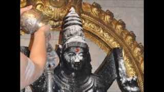 TMS Murugan TAMIL God Songs