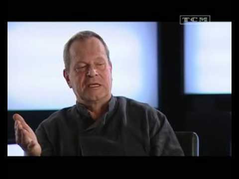 Kubrick Vs Spielberg: Who's The Better Director?