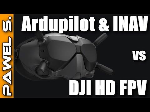ardupilot-amp-inav-versus-dji-hd-fpv-system