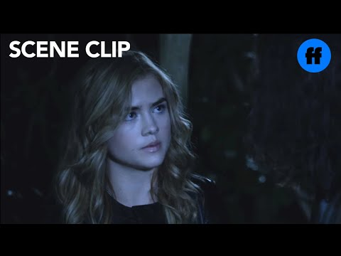 Twisted 1.15 (Clip 'He's Gone')