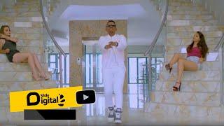 Shetta Feat Jux & Mr Blue - Hatufanani     Sms 8522166 Kwenda 15577 Vodacom Tz