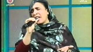 مازيكا عابدة الشيخ ......غايتو اصبرى تحميل MP3